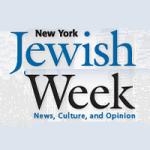 JewishWeek (1)